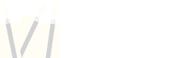 Kolorowanki Małego Podróżnika - Pensjonat L&B Karpacz